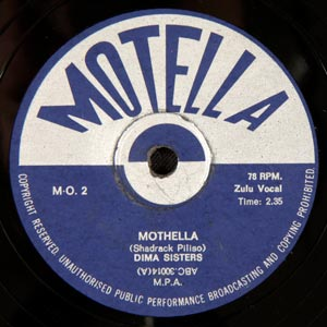 Motella